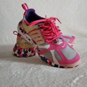 Women Nike Air Sneakers